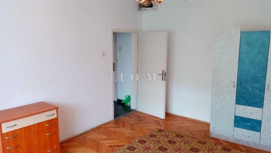 двустаен апартамент шумен 9cmdth46