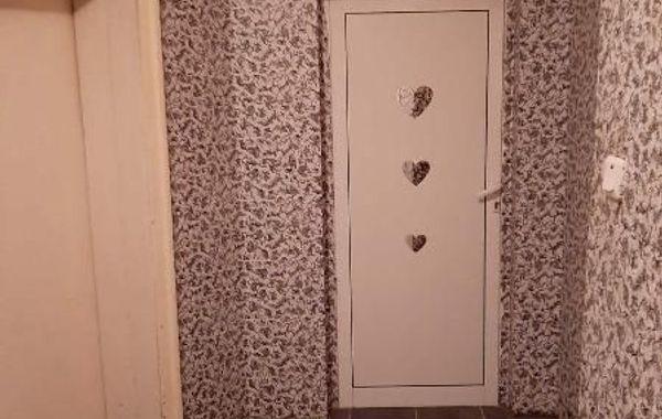 двустаен апартамент шумен a47rj8fn