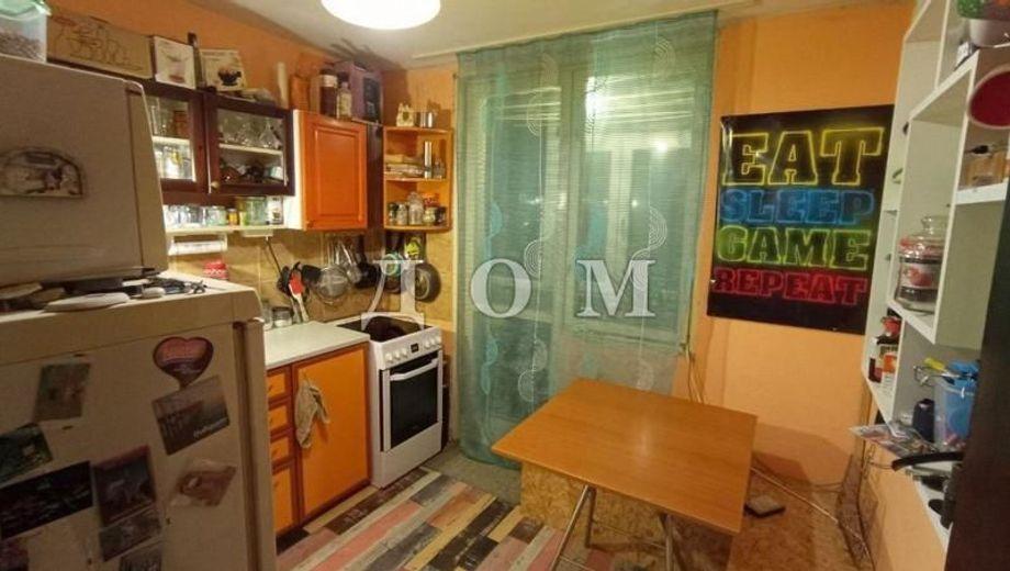двустаен апартамент шумен a7akl886