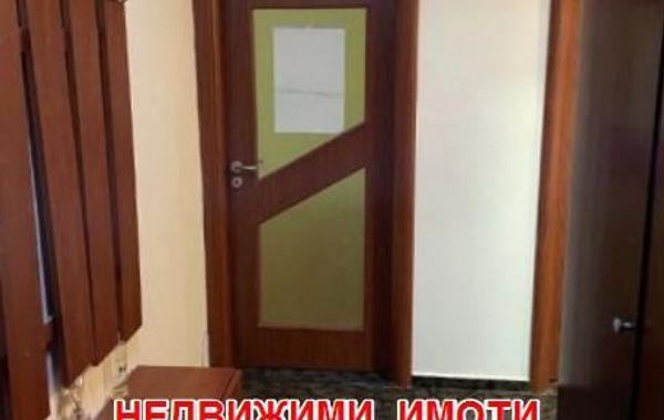 двустаен апартамент шумен ac9f5c5p