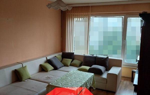 двустаен апартамент шумен av3rk8es