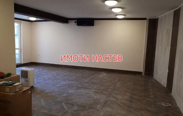 двустаен апартамент шумен bah889tk