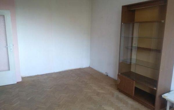 двустаен апартамент шумен bnggky4m