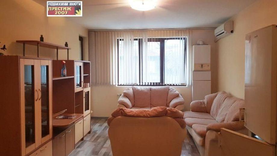 двустаен апартамент шумен btpaequ2