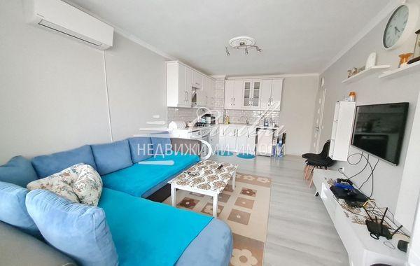 двустаен апартамент шумен c2hhmuaq