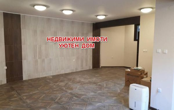 двустаен апартамент шумен cp2sbcbu