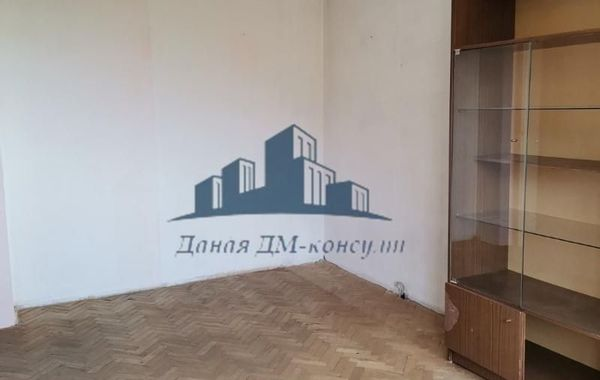 двустаен апартамент шумен d2dnla38