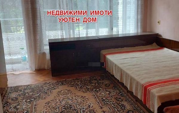 двустаен апартамент шумен dkf56fuk