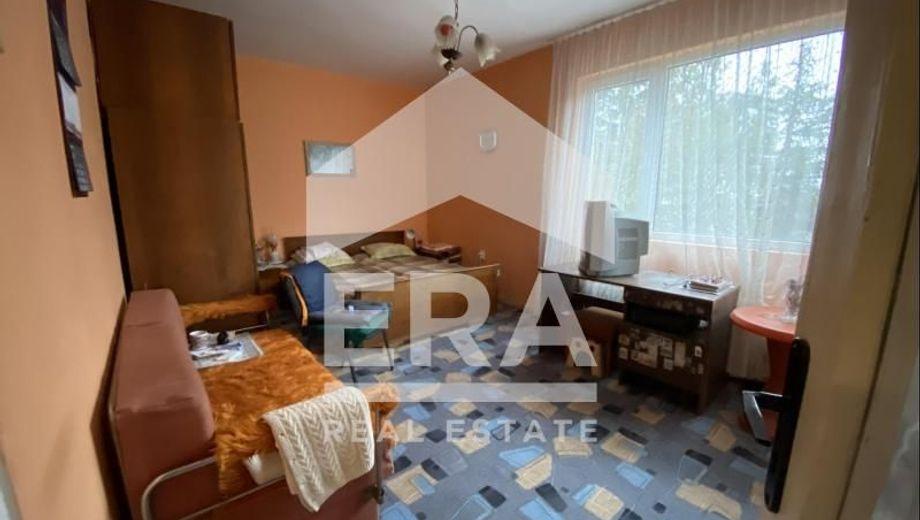 двустаен апартамент шумен dpynanvu