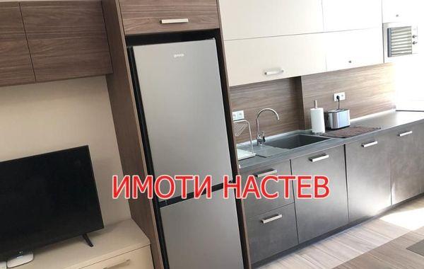 двустаен апартамент шумен ds1y6mlr