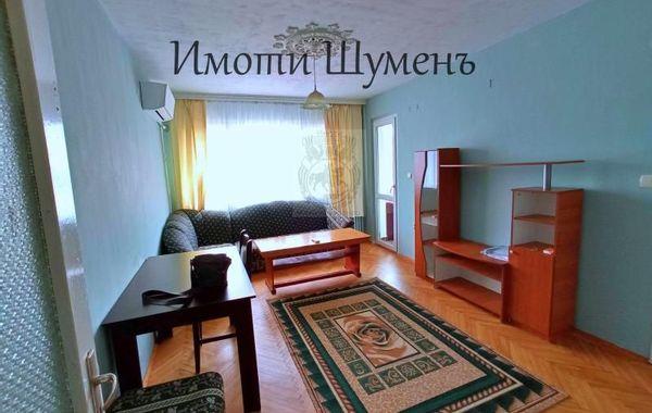 двустаен апартамент шумен dyvabn6b