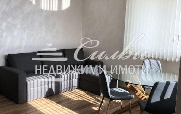 двустаен апартамент шумен e13xk1ct