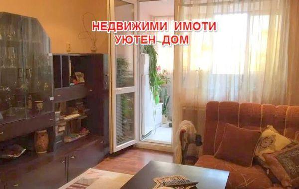 двустаен апартамент шумен e5g629wf