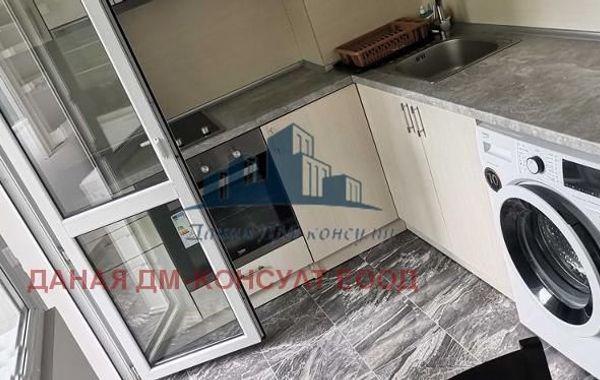 двустаен апартамент шумен e91r5dvq