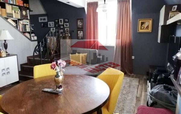 двустаен апартамент шумен eqyqn7sx