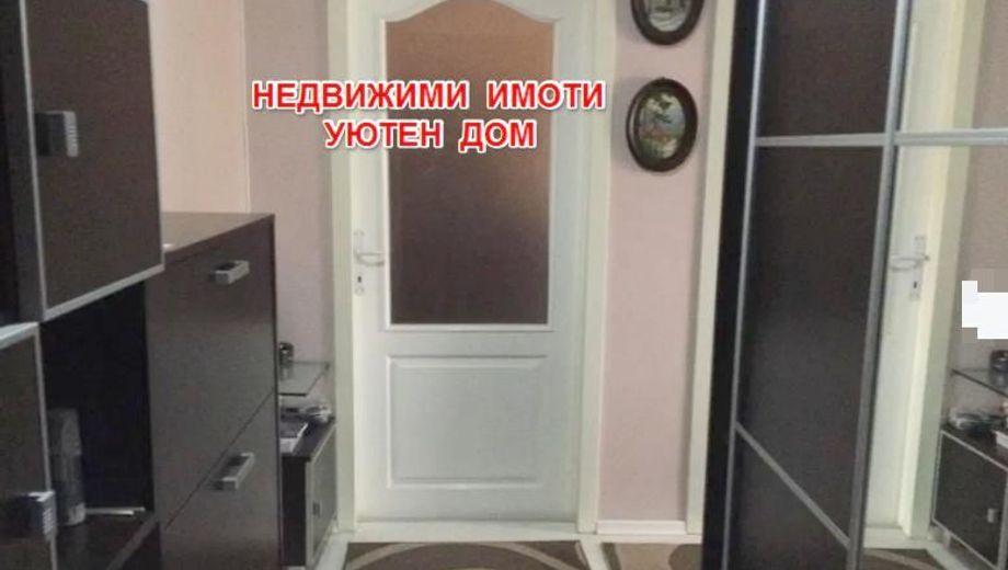 двустаен апартамент шумен evt7fd9b