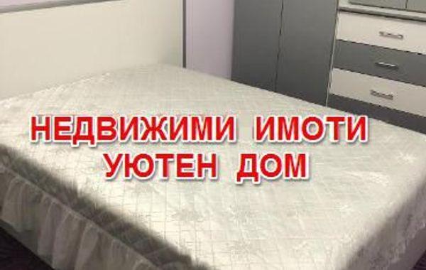 двустаен апартамент шумен f5ap1kjk