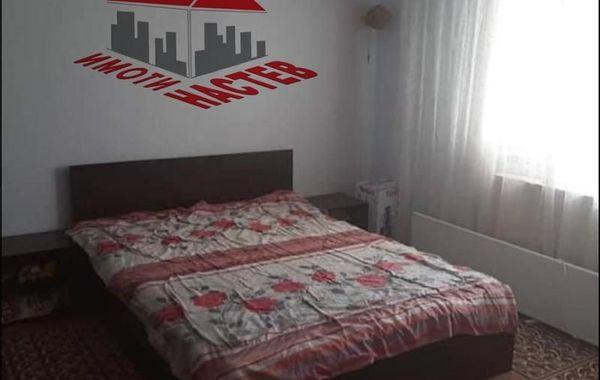 двустаен апартамент шумен fljr8wp5