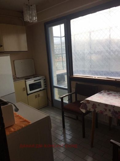 двустаен апартамент шумен fwgbeg8p