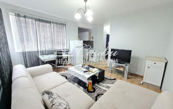 двустаен апартамент шумен g75a1ukk