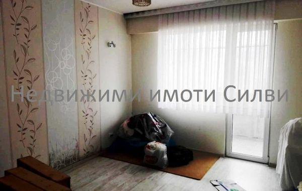 двустаен апартамент шумен gbm9rv9e