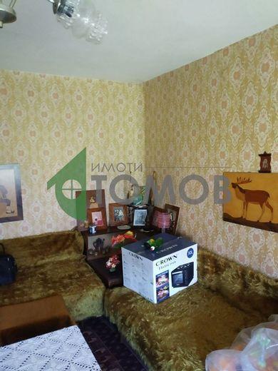двустаен апартамент шумен gd7egskk