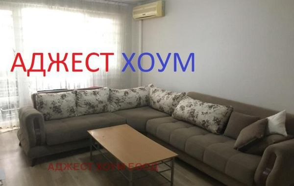 двустаен апартамент шумен gl8cy7v1