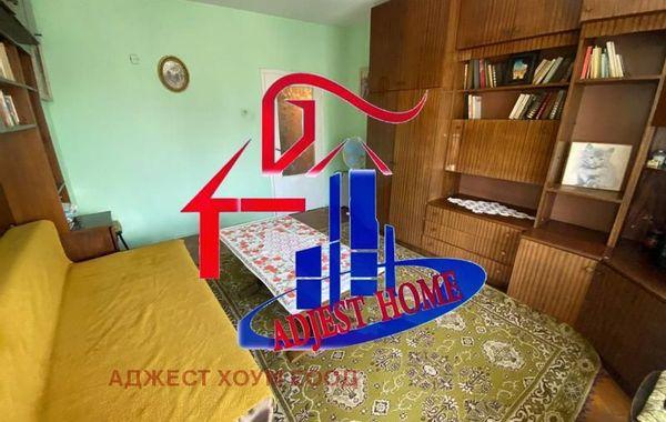 двустаен апартамент шумен gpam4jqn