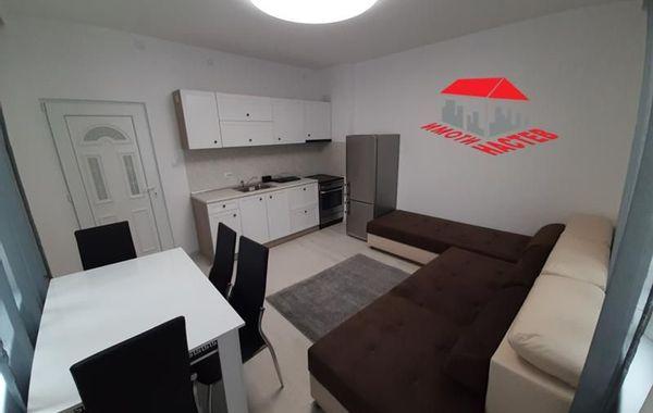 двустаен апартамент шумен gq49b5lv