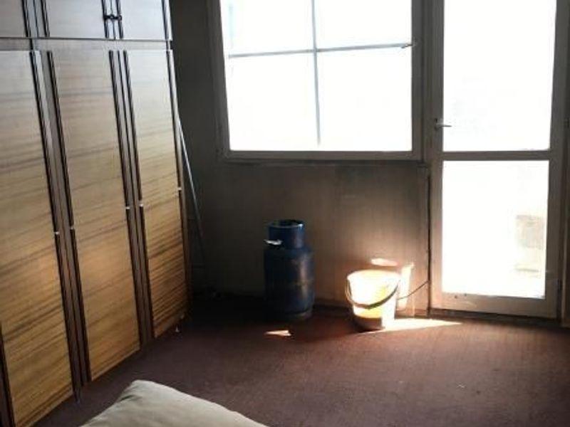 двустаен апартамент шумен hb1nukhk