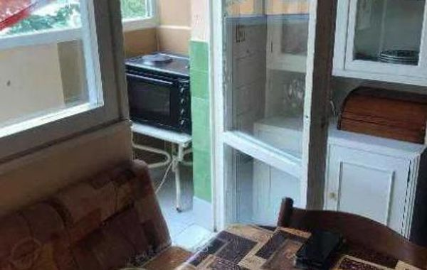 двустаен апартамент шумен hsay36f9