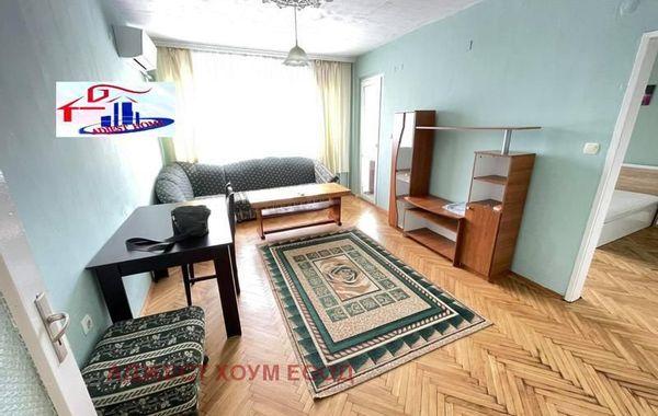 двустаен апартамент шумен j83ecmk8