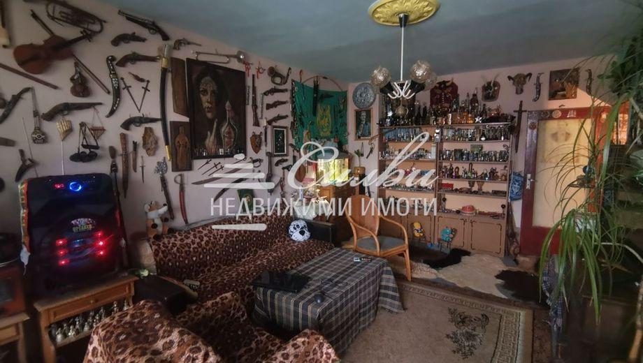 двустаен апартамент шумен jhwhlbpn