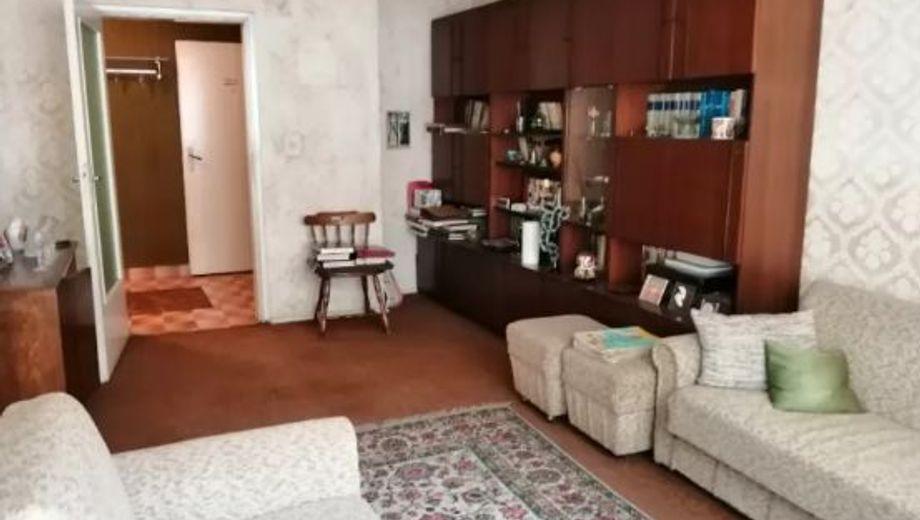 двустаен апартамент шумен jmkegccc