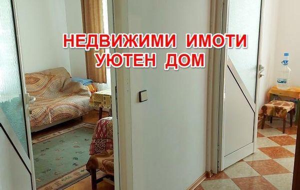 двустаен апартамент шумен k7mcan9y
