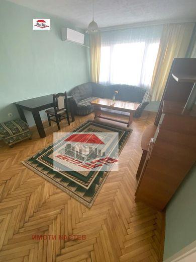 двустаен апартамент шумен l4bydbc8