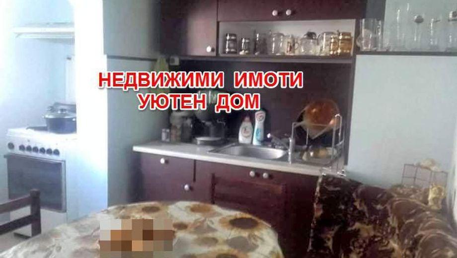 двустаен апартамент шумен l697bpgm