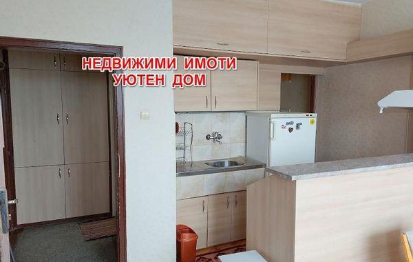 двустаен апартамент шумен l9ysdru1