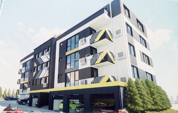 двустаен апартамент шумен lg6qx3kn