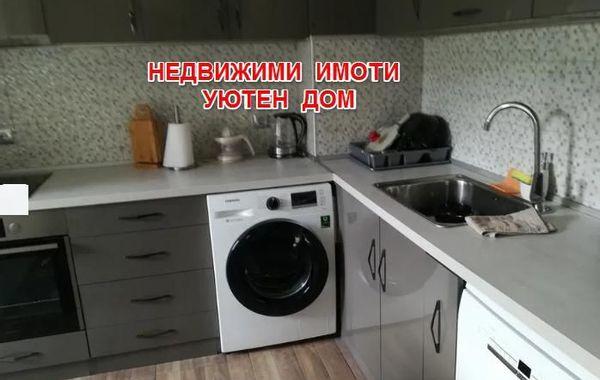 двустаен апартамент шумен lxmdchgy