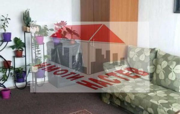 двустаен апартамент шумен mfnddxe5
