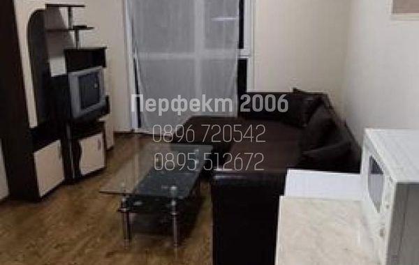 двустаен апартамент шумен mqku7jpg