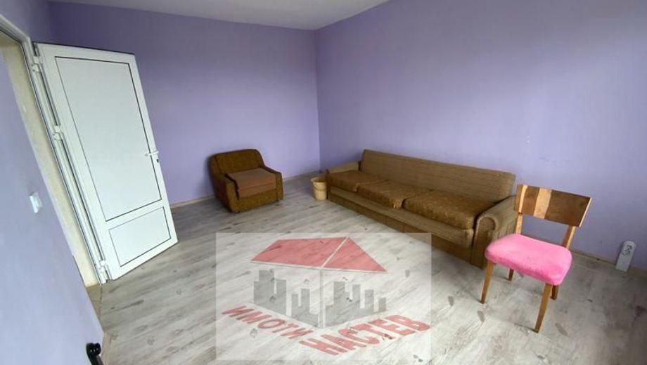 двустаен апартамент шумен n6dpyne4