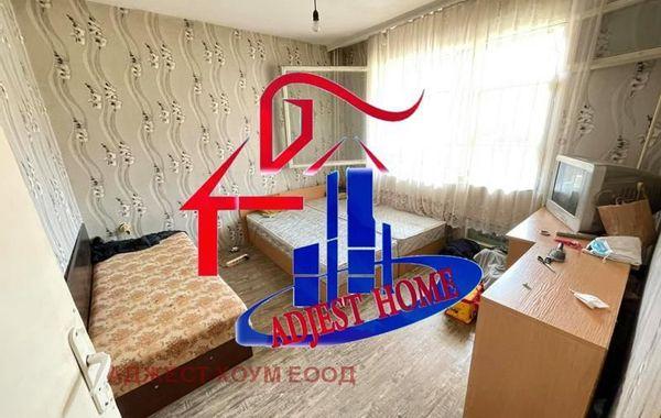 двустаен апартамент шумен nha7fwka