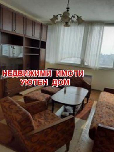 двустаен апартамент шумен njjkgeul
