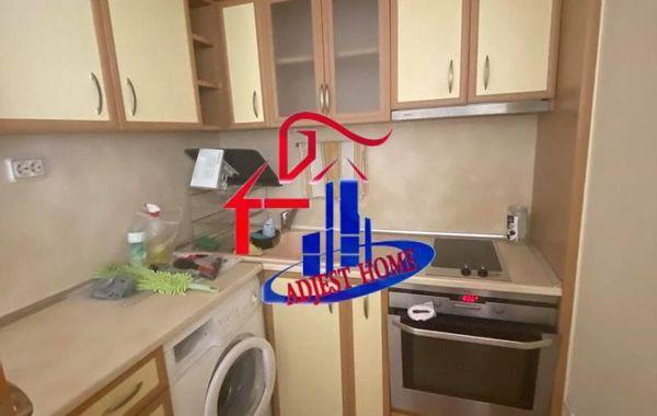 двустаен апартамент шумен pcwjjvll