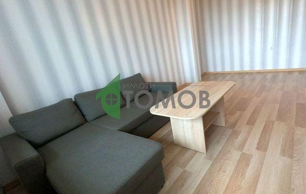 двустаен апартамент шумен pf1bv8r4