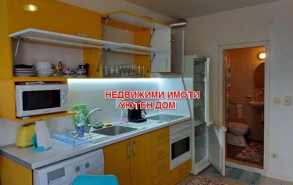 двустаен апартамент шумен pfwyxwqr