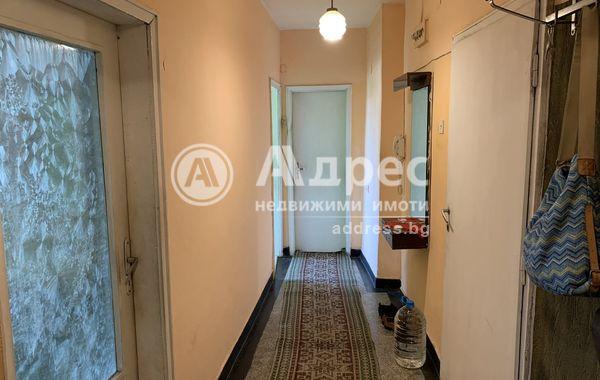 двустаен апартамент шумен qdwjr2u9