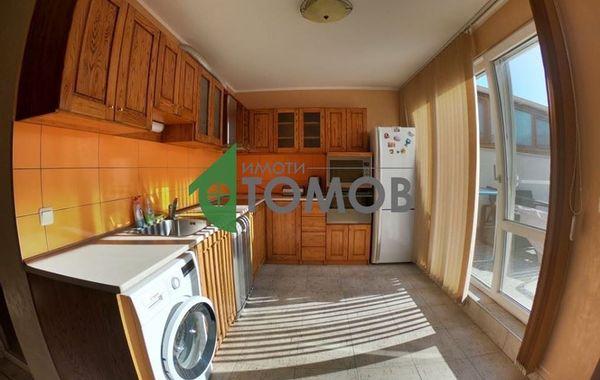 двустаен апартамент шумен qj16fpeb